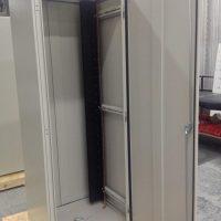 Nema 12 Cabinets