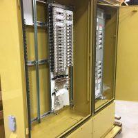Nema 4 Substation Cabinet